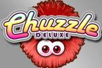 Chuzzle Download