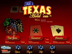 Texas Holdem thumb 1
