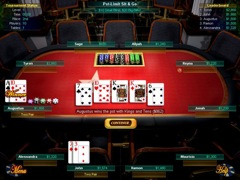 Texas Holdem thumb 2