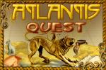 Atlantis Quest Download