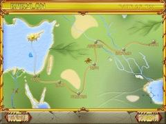 Atlantis Quest Screenshot 2