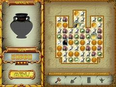 Atlantis Quest Screenshot 3