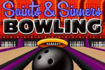 Saints and Sinners Bowling Download