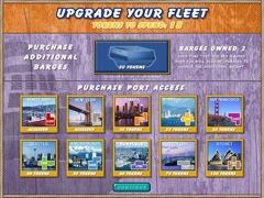 Ocean Express Screenshot 2