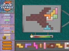 Ocean Express Screenshot 3