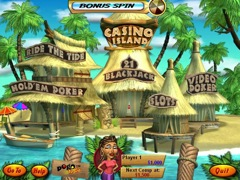 Casino Island To Go thumb 2