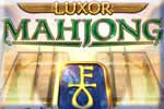 Luxor Mahjong Download