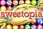Sweetopia Download