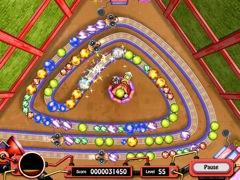 Sweetopia Screenshot 3