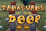 Treasures of the Deep Download