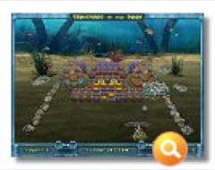 Treasures of the Deep Screenshot 3