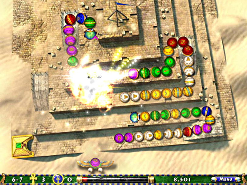 Free download games luxor 2 full version las vegas casino hotel rooms