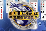 World Class Solitaire Download