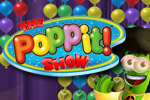 The Poppit Show Download