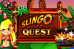 Slingo Quest Download