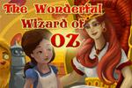 Wonderful Wizard of Oz Download