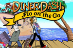 Diner Dash: Flo on the Go Download