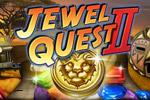 Jewel Quest II Download
