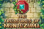 Treasures of Montezuma Download