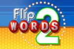 Flip Words 2 Download
