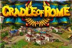 Cradle of Rome Download