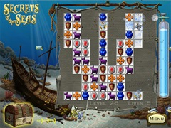 Secrets of the Seas thumb 3
