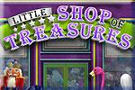 Little Shop of Treasures Download