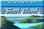 Mystery of Shark Island Download