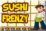 Sushi Frenzy Download