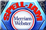 Merriam Websters Spell Jam Download