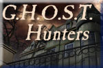 G.H.O.S.T. Hunters Download