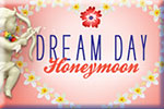 Dream Day Honeymoon Download