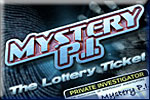 Mystery P.I. The Lottery Ticket Download