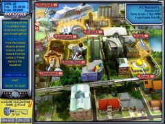 Mystery P.I. The Lottery Ticket Screenshot 2