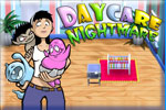 Daycare Nightmare Download
