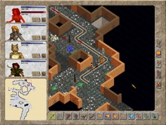 Avernum 4 thumb 1