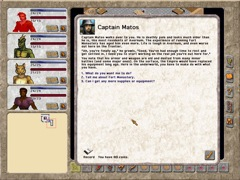 Avernum 4 thumb 3