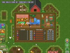 Alice Greenfingers Screenshot 3