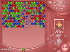 Bubble Shooter Premium Edition thumb 2