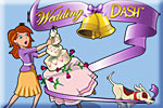 Wedding Dash Download