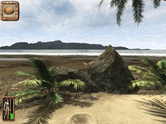 Return to Mysterious Island thumb 3