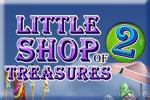 Little Shop of Treasures 2 Download