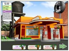 Little Shop of Treasures 2 Screenshot 1