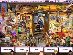 Little Shop of Treasures 2 Screenshot 3
