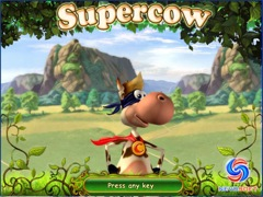 Supercow thumb 1