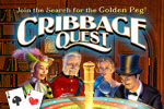 Cribbage Quest Download
