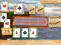 Cribbage Quest thumb 3