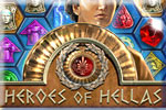Heroes of Hellas Download