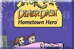 Diner Dash Hometown Hero Download