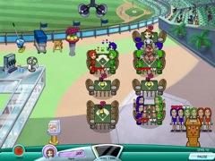 Diner Dash Hometown Hero Screenshot 3